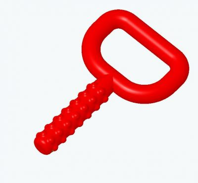 Chew_Tubes_Red