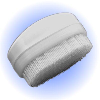 Wilbarger Brush-800×800