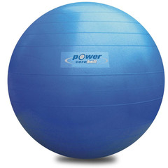 Powercore Anti-Burst Ball