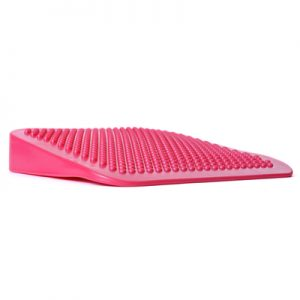 Powercore Sitting Wedge