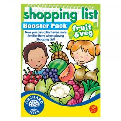 fruit_and_veg_shopping_list_game_booster_pack_orchard_toys