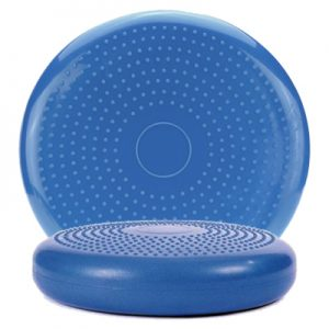 therapy air cushion