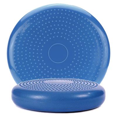 Hitech-Balance-Cushion-30cmMain