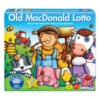 Old-macdonald-lotto-game