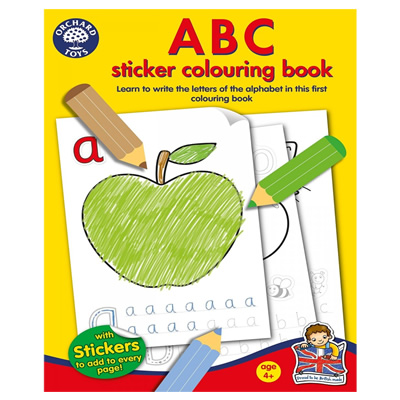 Orchard-Toys-ABC-Colouring-Book