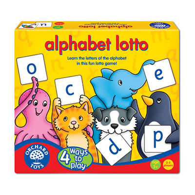 Orchard-Toys-Alphabet-Lotto-1