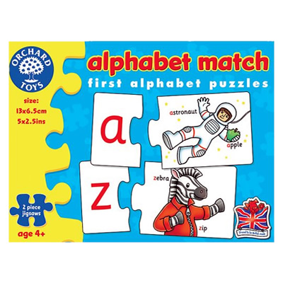 Orchard-Toys-Alphabet-Match
