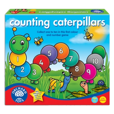 Orchard-Toys-Counting-Caterpillars