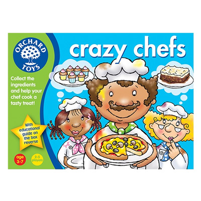 Orchard-Toys-Crazy-Chefs-Game
