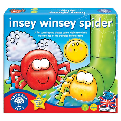 Orchard-Toys-Insey-Winsey-Spider-1