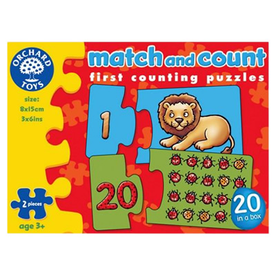 Orchard-Toys-Match-And-Count-Game