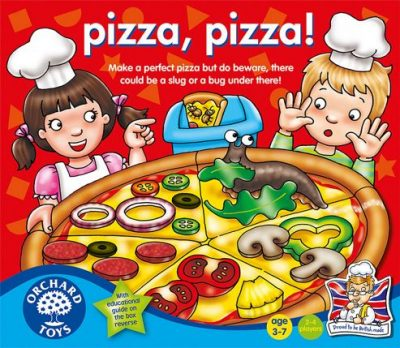 Orchard-Toys-Pizza-Game