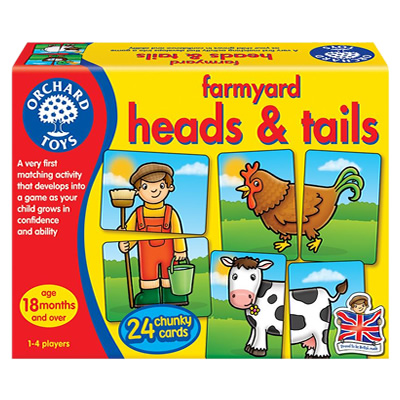 Orchard_Toys_Farmyard_Heads_and_Tails