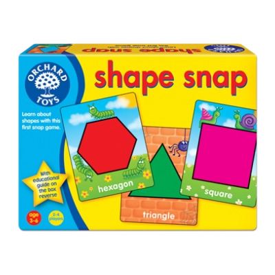 Shape-snap-game-1010-standard (1)