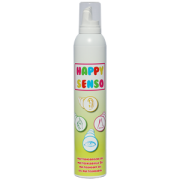 Happy Senso multi-sensory gel